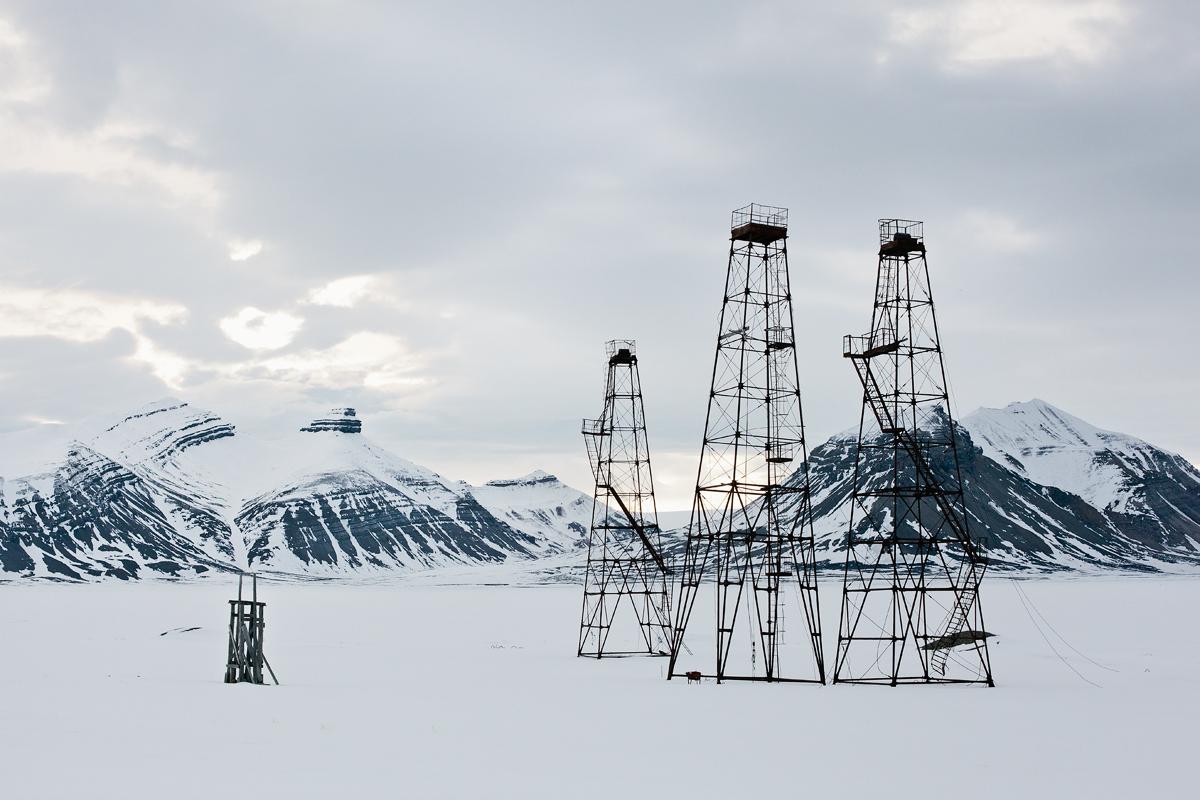 spitsbergen_img3677-2