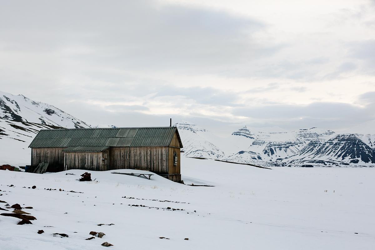 spitsbergen_img3678