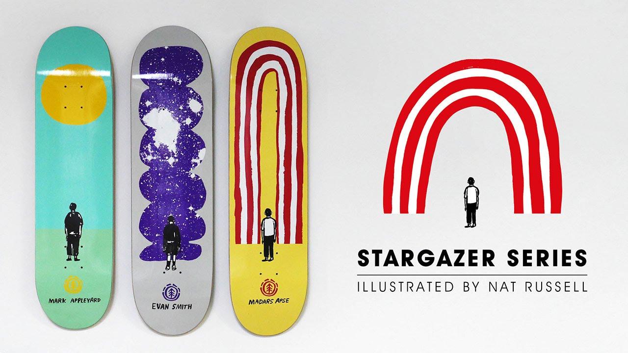 NAT_STARGAZER